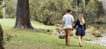 Brisbane-Picnic-Proposal-Package