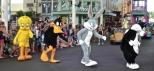 Movie-world-Gold-Coast-Theme-Parks-Marvin-Tasmanian-Devil