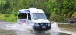 Southern-Cross-4WD-Private-Charter-Gold-Coast-Day-Tour