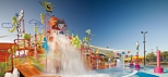 White-Water-World-Theme-Parks-Gold-Coast