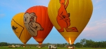 Hot-Air-Balloon-Brisbane-Proposal