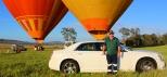 Sunrise-Hot-Air-Balloon-Rides-Romantic-Activities-Gold-Coast-Brisbane-Queensland-Australia