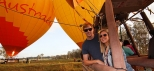 Hot-Air-Balloon-Mareeba-Sunrise-Flights-Every-Day-QLD-Australia