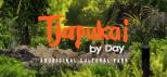 Tjapukai Aboriginal Culture Park