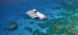 Great Adventures - Great Barrier Reef Tours from Cairns