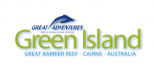 Great Adventure Green Island Tour
