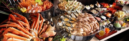 Australian Seafood Gold Coast Guide